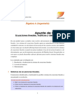Apunte-Sistemas_lineales_matrices_determinantes