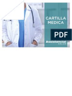 Cartilla-Assistencial-Salud.pdf