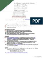Piano Proficiency Requirements.pdf