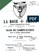 la_rose_croix_1892-1893