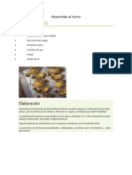 Alcachofas al horno.docx