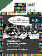 G33-Febrero-2020-Ciudades-para-la-gente-b