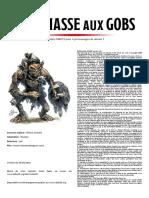 Chasse-aux-gobs.pdf