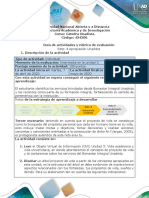 CATEDRA UNADISTA ACTIVIDAD 4.pdf