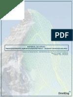 Material de Apoio - Agisoft Photoscan Pro.pdf