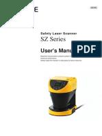 SZ_UM_96014E 214002_E_1.pdf