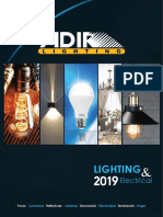 ADIRLighting2019.pdf