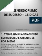 16-dicas.pdf
