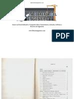 Estructuras I Ana de Gil.pdf
