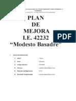 PLAN DE MEJORA-2019.docx