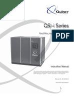 quincy-qsi-50-200hp-instruction-manual.pdf