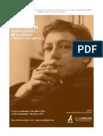 Actas jornadas unicen.pdf
