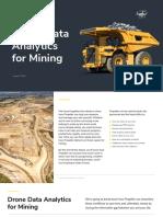 MiningDroneDataAnalytics_Propeller