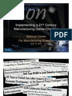 John Riley PDF