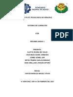 Presentacion iluminacion.doc