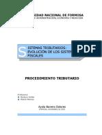 estudio tributario.pdf