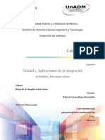 CIN_U2_A2_MAGL.pdf