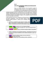 EDUCACION RELIGIOSA EN EL PROGRAMA CURRICULAR DE EDUCACION SECUNDARIA.docx