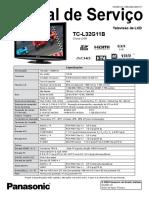 panasonic+TC-L32G11B+LH88.pdf