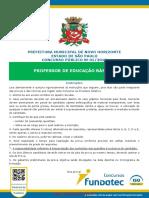 professor_de_educac_o_o_b_isica_i