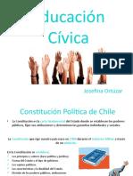 ppt educación civica