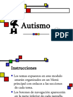 autismo1-
