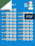 menu_2.pdf