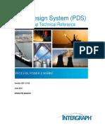 PDS_Project_Setup_Technical_Reference.pdf