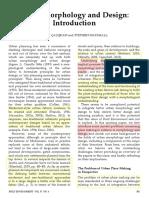 Caliskan-Marshall-2011-Urban-Morphology-Design.pdf