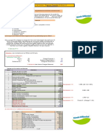 correction_de_l_examen_-_diagnostic_financiere_mr.bengrichdennis_bellantoni.xlsx