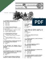 testprimeraguerramundial-100206220313-phpapp01-convertido