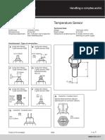 TU00-0770-5104620 Temperature Sensors_short_version.pdf