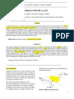 Informe 2. (Arrigui, et al., 2020) CALIFICADO