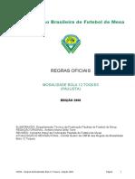 regra_12_toques