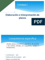 Unidad 2 Instalaciones mecanicas.pdf