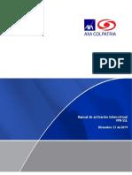 Manual Usuario final - Android.pdf