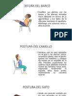 ASANAS EN LA SILLA.pdf