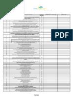LISTA DE ACTIVIDADES MANTENIMIENTO.pdf