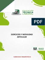 EJERCICIOS_Y_MOVILIDAD_ATICULAR_2020.pptx