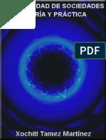 Contabilidad de sociedades teoría y práctica.pdf