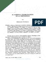 1066_el-domingo-ultimo-bastion-de-la-cristiandad.pdf
