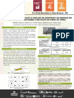 Template_Poster_SEI_2019.pdf