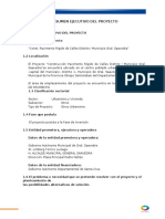 SOCIO ECONOMICO CONST. PAVIMENTO RIGIDO DE CALLES GENERAL SAAVEDRA OK.docx
