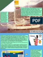 reseña historica velero canaima para el SIMULADOR UMC. formato PDF final.pdf