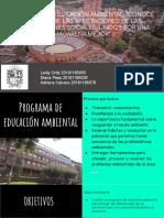 PROGRAMA DE EDUCACIÓN AMBIENTAL.pdf