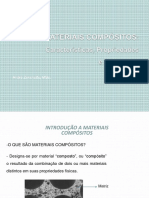 Materiais-Compósitos-2