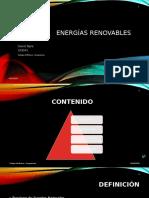 David-Tapia-Deber2-Powerpoint