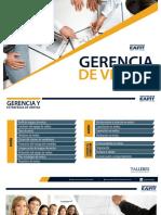 PARTE 1 - estudiantes.pdf