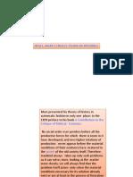 MARX1TRADUZIDO-Annotated.pdf