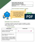 CONSTRUCCIÓN DE POLÍGONOS.pdf